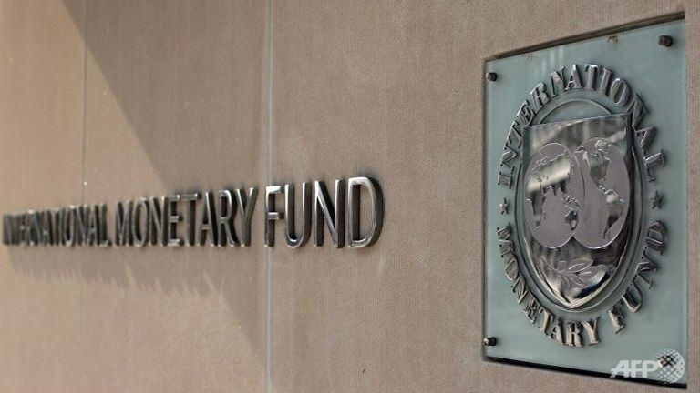 IMF: Time Is Running Out For Costa Rica