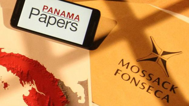 The Panama Papers laid bare the rich and powerful maneuvers to avoid paying taxes.