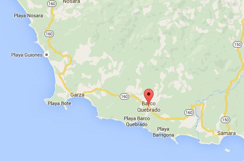 Bomberos-Barco-Quebrado-Nicoya-Guanacaste_LNCIMA20160407_0117_5