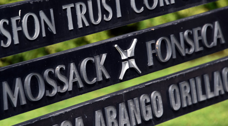 Costa Rica To Probe The Named In The Panama Papers