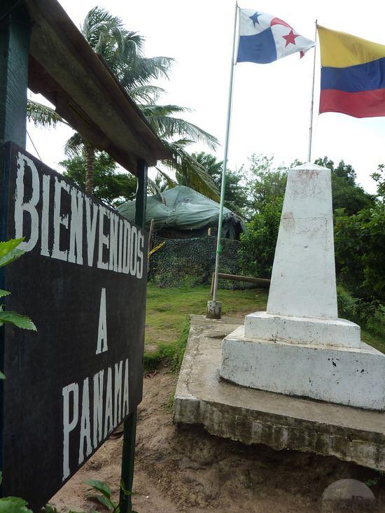 colombian-panamanian-border-capurgana