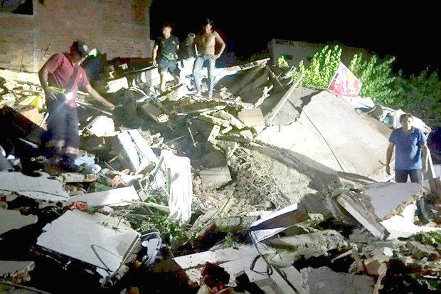 ecuador-earthquake-508675
