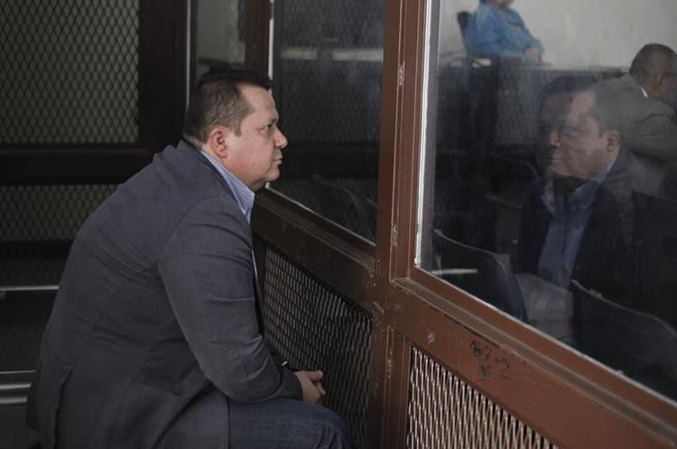 Costa Rican Sentenced To 50 Years In Prison in Guatemala