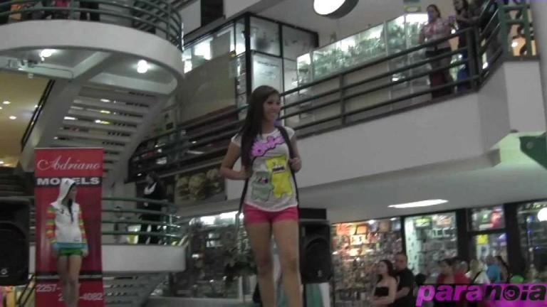 Mall San Pedro To Be Renewed