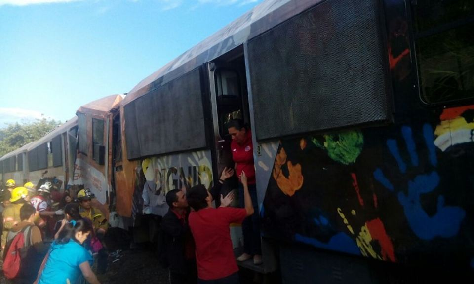 pavas-train-crash55202
