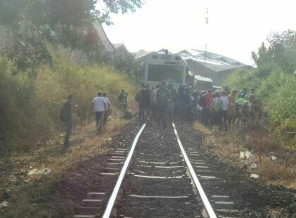pavas-train-crash55204