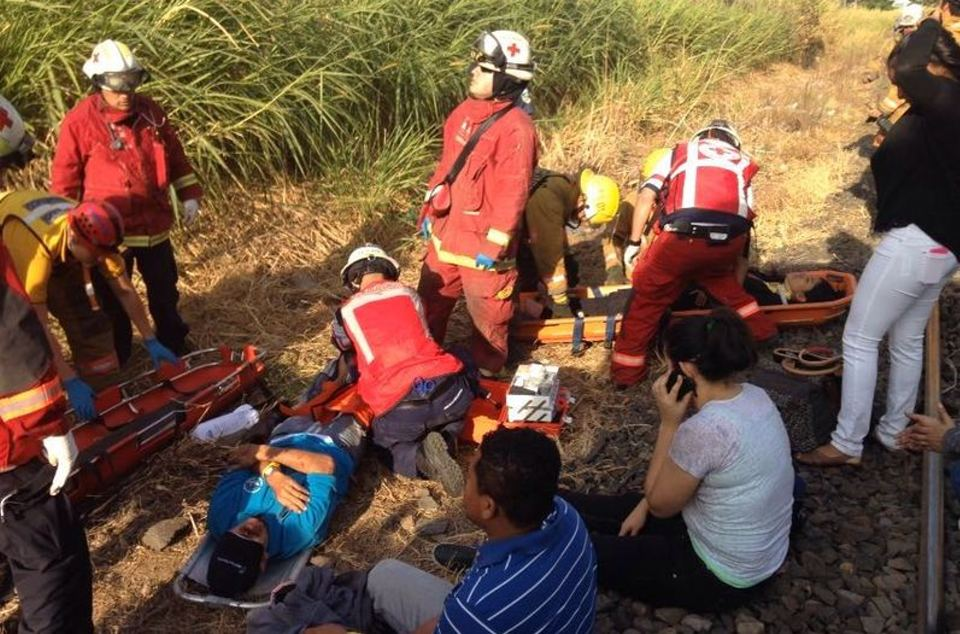 pavas-train-crash55205
