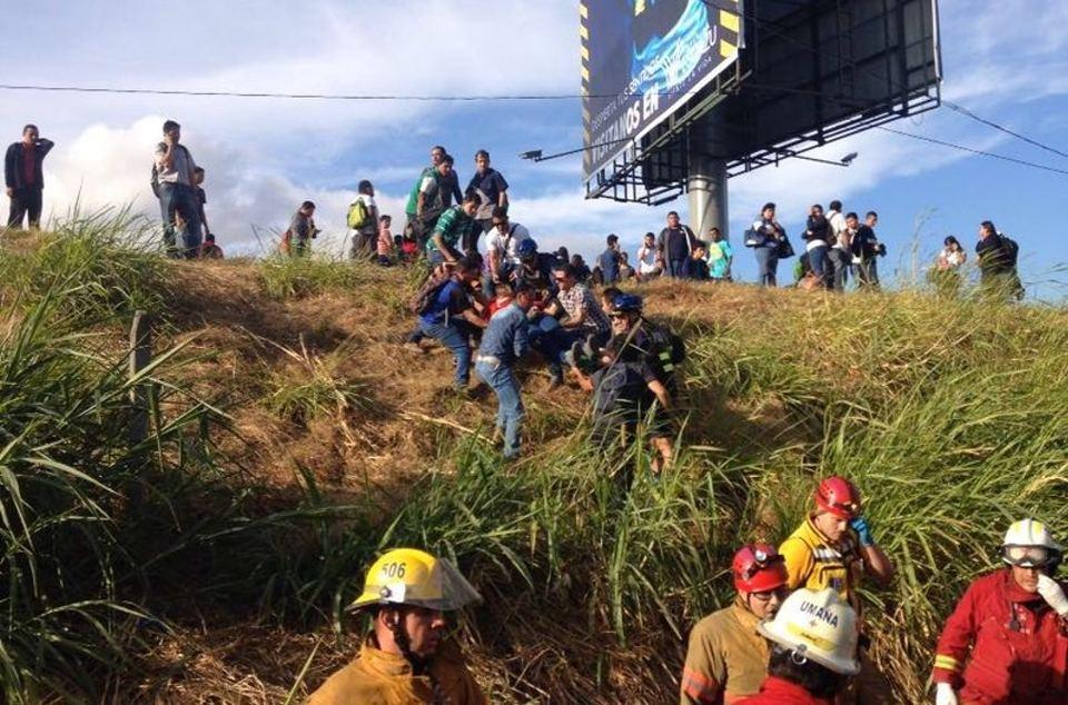 pavas-train-crash55206