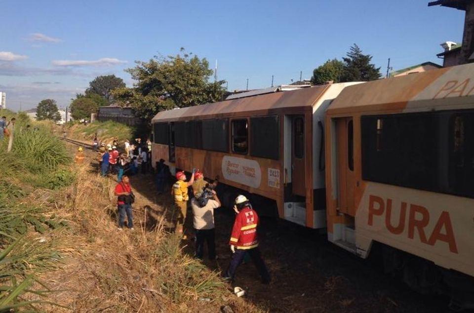 pavas-train-crash55209