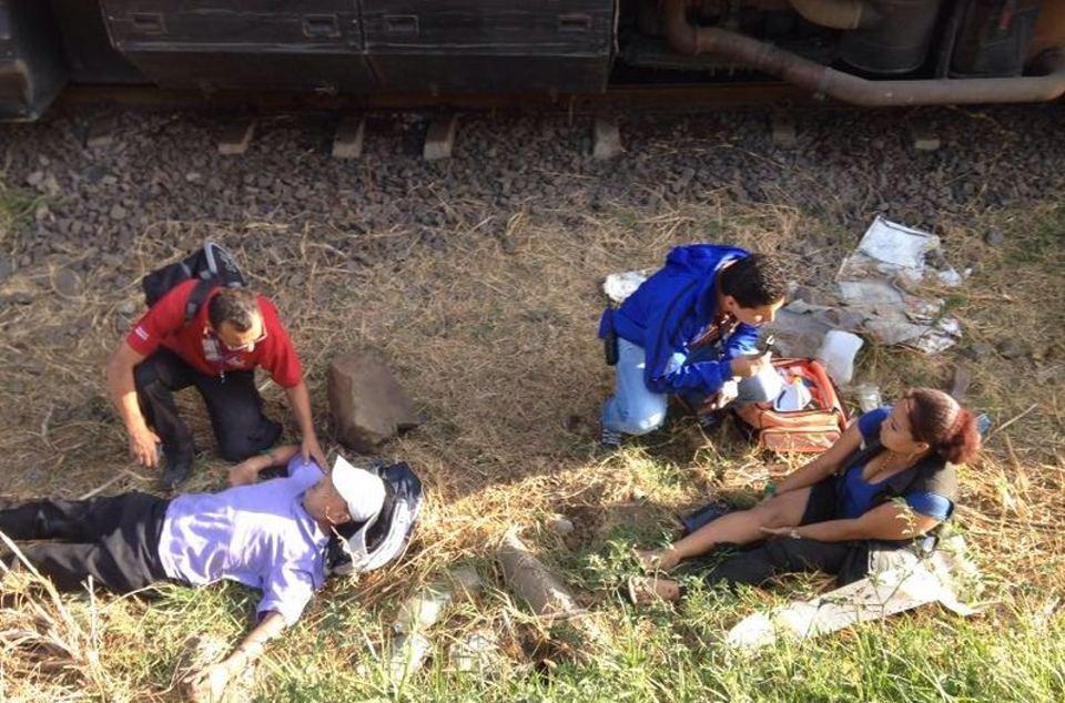 pavas-train-crash55210