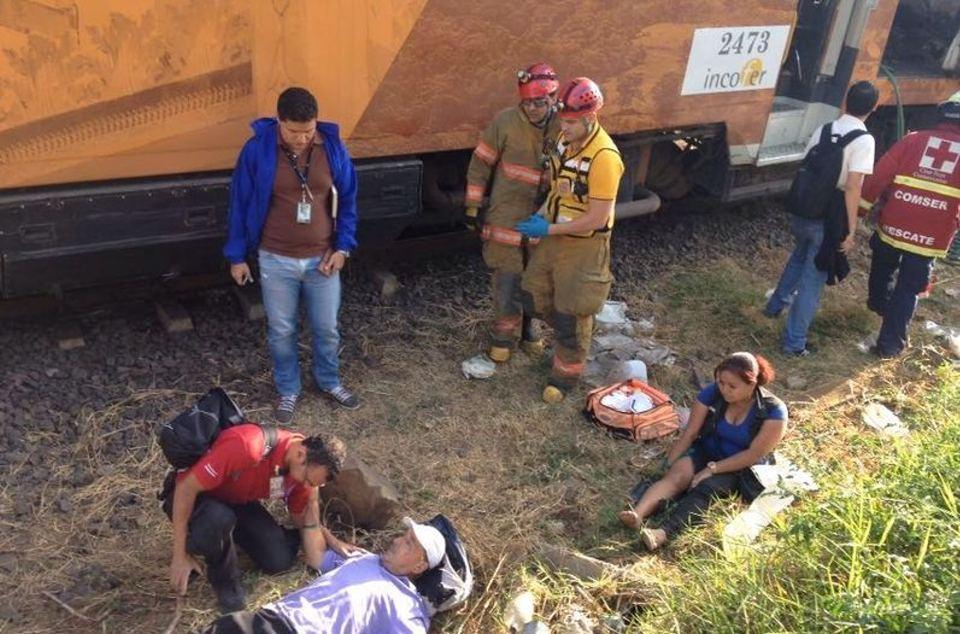 pavas-train-crash55212