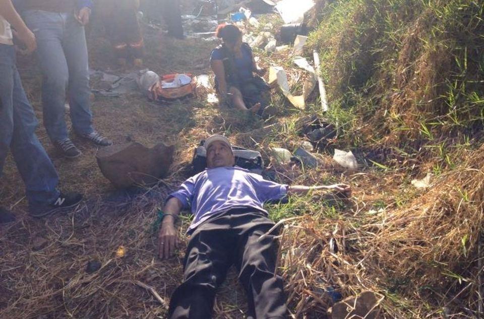 pavas-train-crash55214