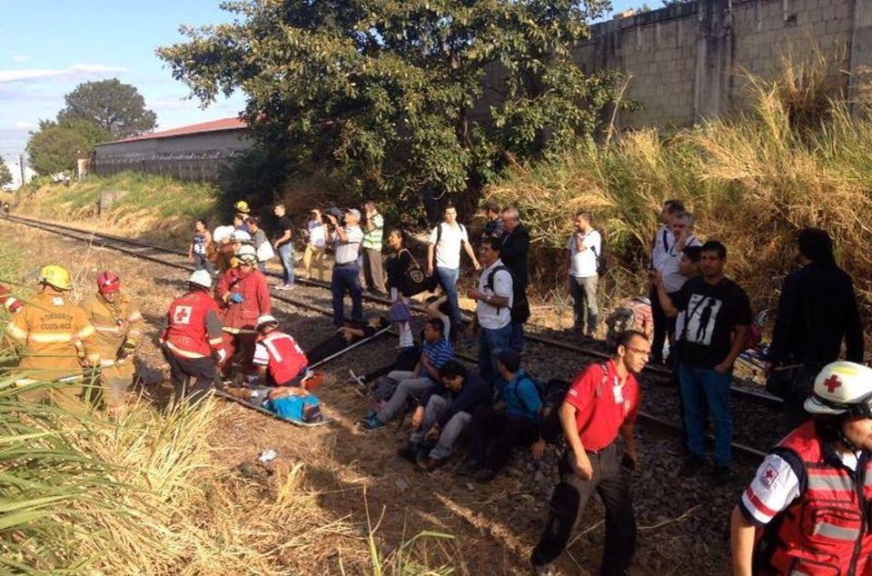 pavas-train-crash55216