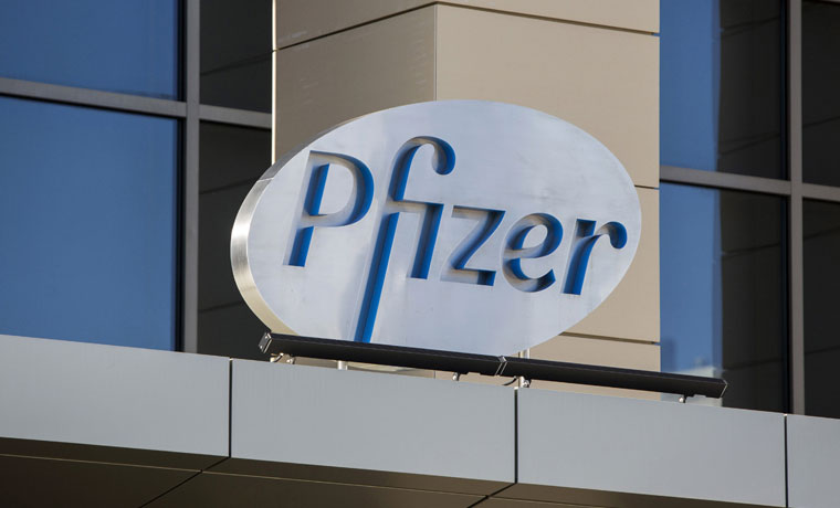 Pfizer Announces Costa Rica Expansion And Hiring Of 200