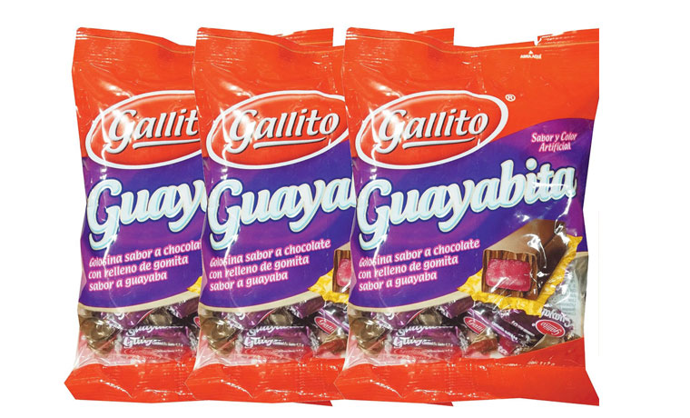 Gallito Ends 107 Years Of Production in Costa Rica