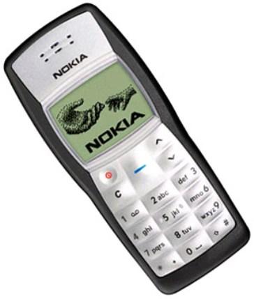 Remember Nokia? Brand Returns to Smartphone Market