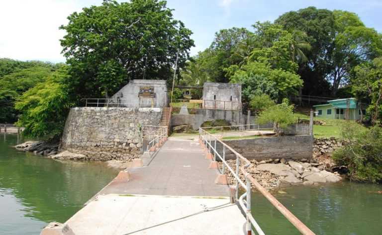 Legislator Proposes Rehabilitating San Lucas Island To Solve Costa Rica's Prison Overcrowding