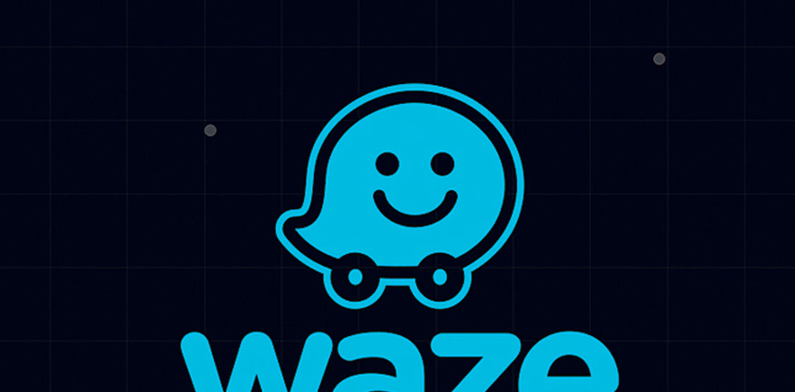 Waze and ministry of transport working together to better traffic conditions in San jose