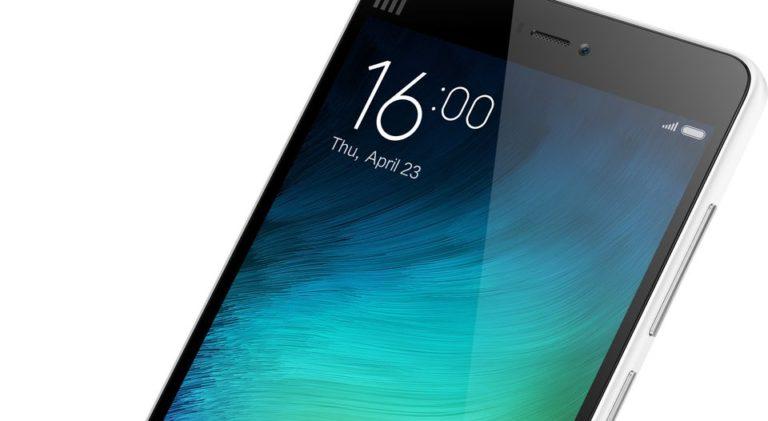 Xiaomi Smartphones Now Available in Costa Rica