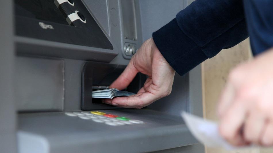 ATM_machine