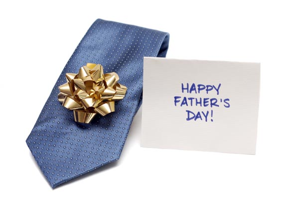 Legislator Proposes Father's Day Be A Legal Holiday in Costa Rica