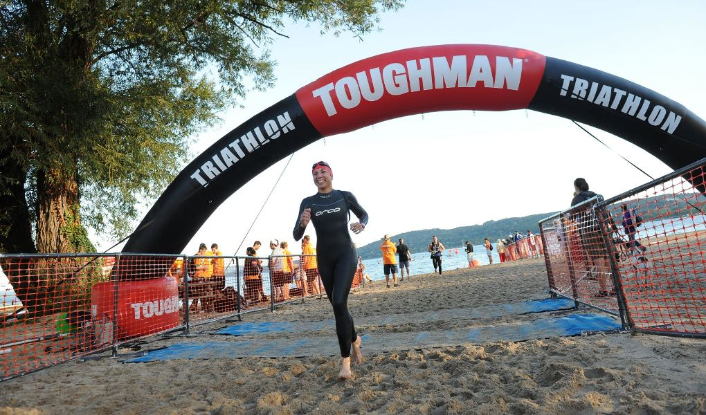 Image for illustrative purposes. From www.xtri.com