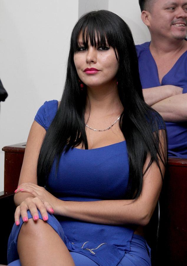 adriana-corella55578