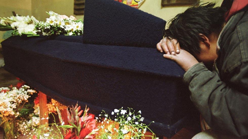coffin_child