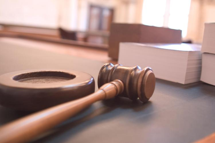 Family Court judges order exaggerated amounts in support payments.
