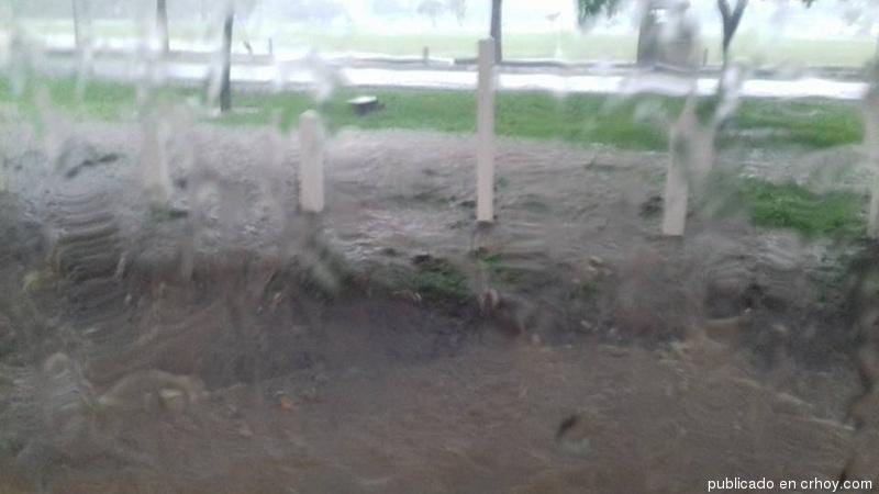 lluvia-viernes10junio2016-3-sabana