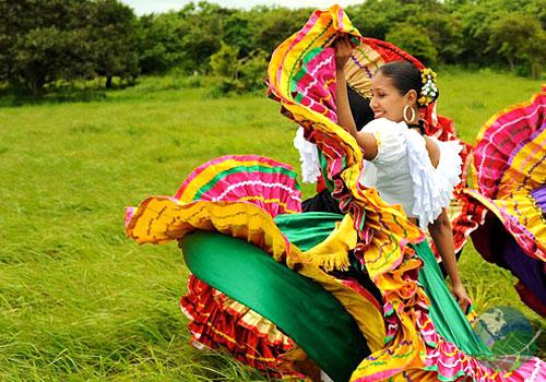 0-Costa-Rica-Culture
