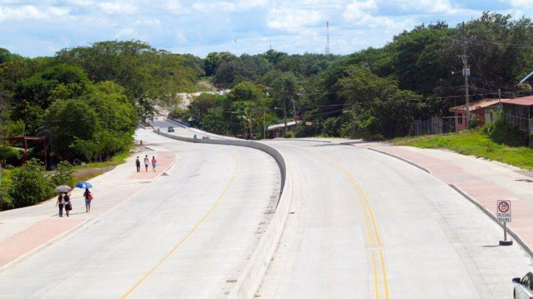 The Most Dangerous Roads In Costa Rica