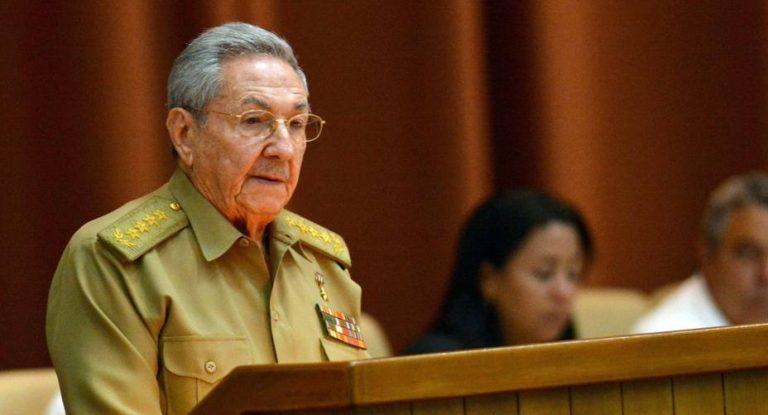 Cuba Admits Troubles From Shorter Supply of Venezuelan Oil