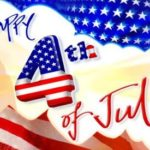 Independence-Day-4th-July-Images-1