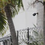 Miembros-Organismo-Investigacion-Judicial-Heredia_LNCIMA20160712_0123_5