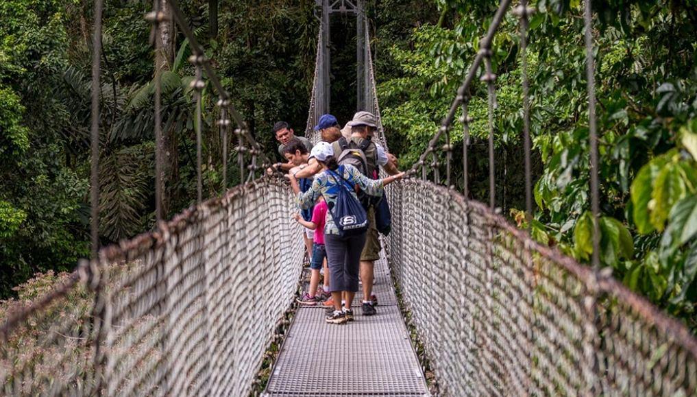 Our-Escapades-Arenal-Hanging-Bridges-9