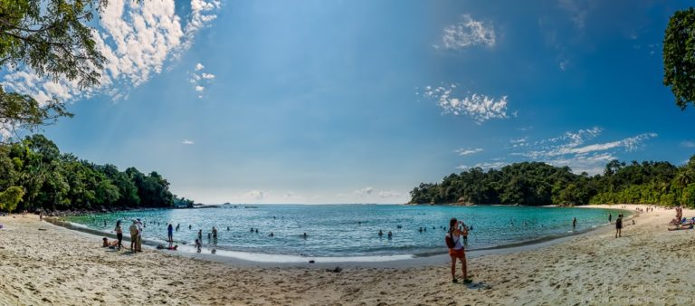 Things You Must Do in Costa Rica