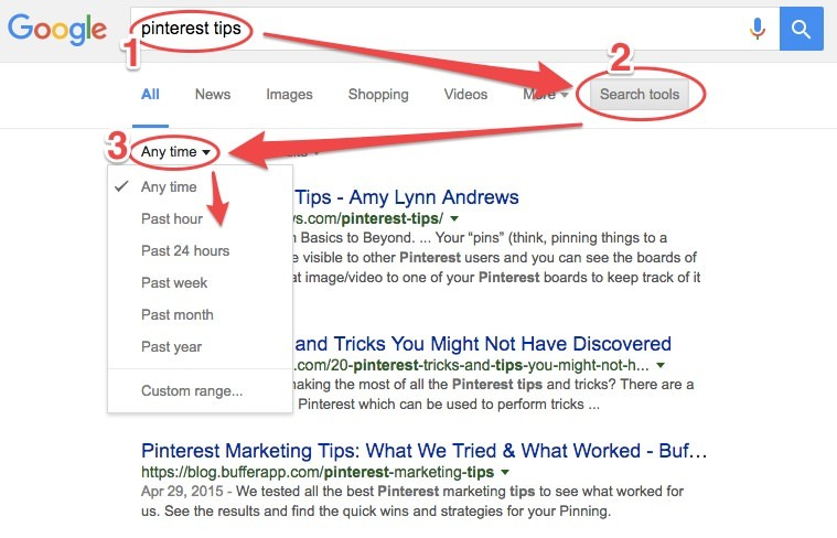 googlesearchtips