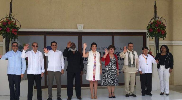 Costa Rica Rejoins SICA
