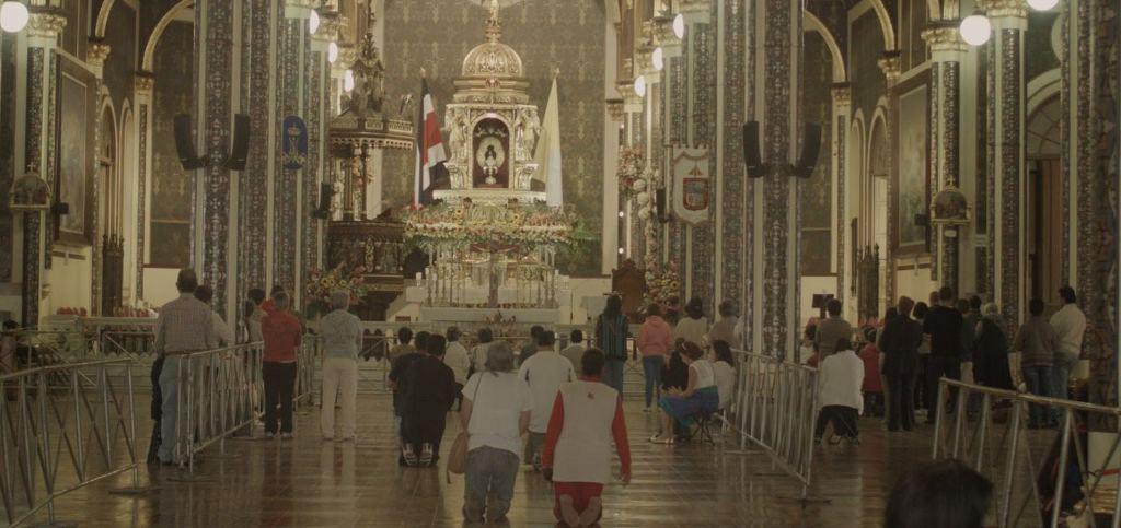 romeria-basilica-virgen-angeles-costa_rica_