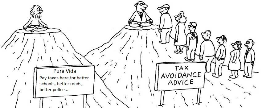 tax-evasion-tax-avoidance