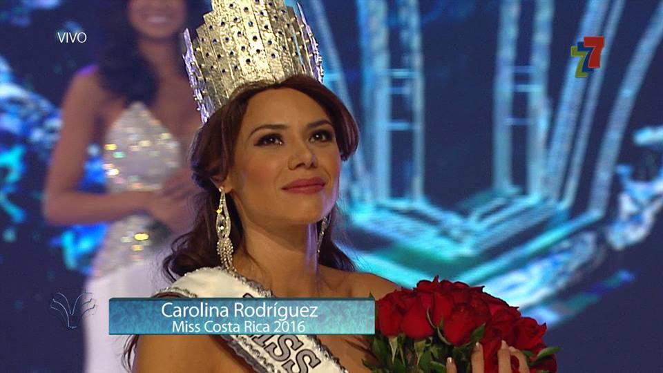 Carolina Rodriguez