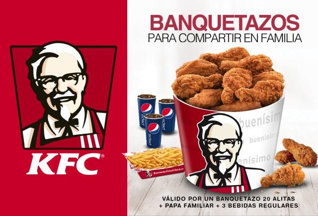 Colonel's Nephew Reveals KFC Secret Recipe