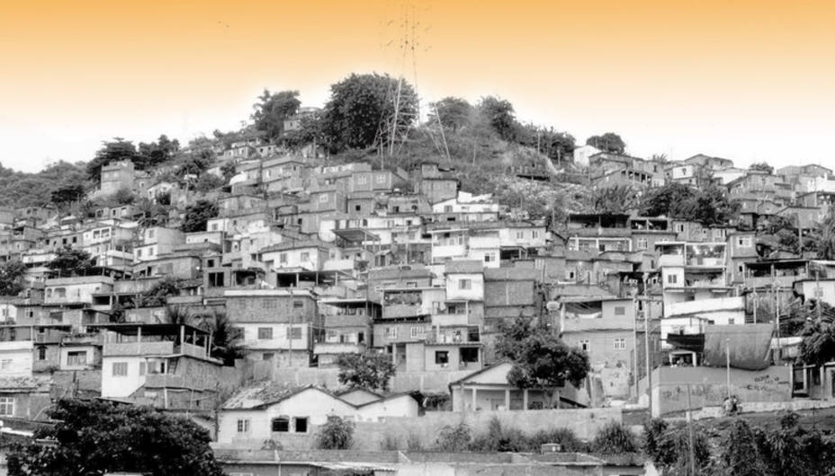 A report coordinated by expert Ángel Rangel, along with researchers from three Venezuelan universities, reveals that the population is vulnerable to the natural hazards to which Venezuela is exposed as a tropical country