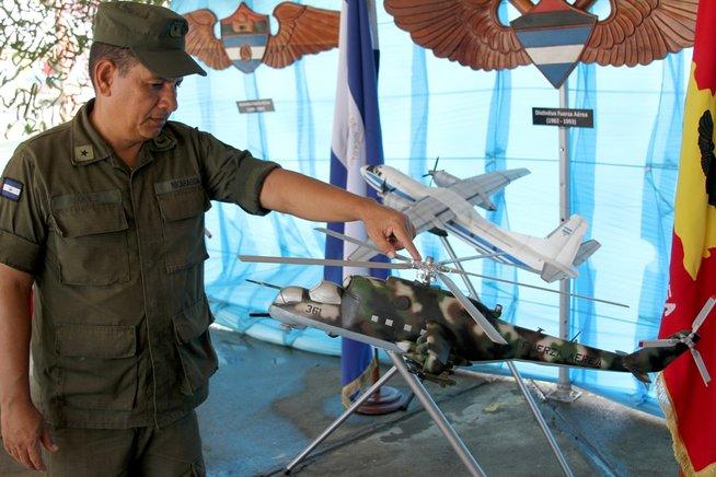 Photo from ElNuevodiario.com.mi