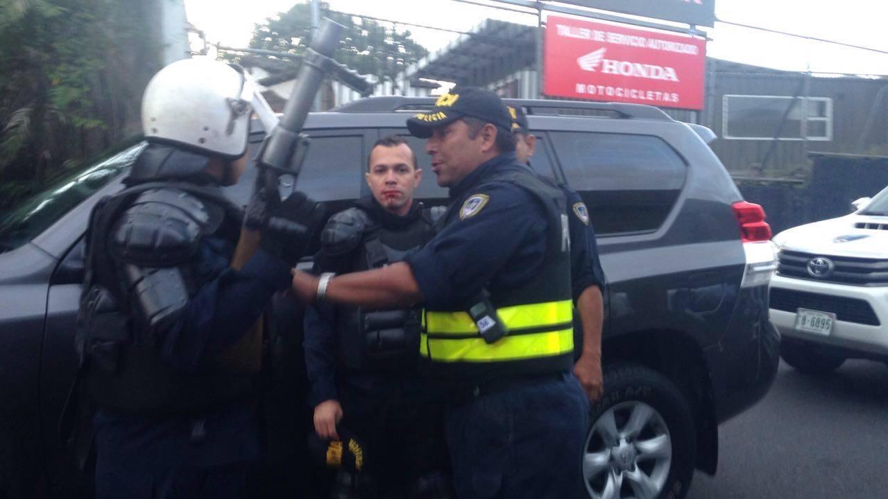 Chaves-Unidad-Intervencion-Policial-UIP_LNCIMA20160809_0074_1