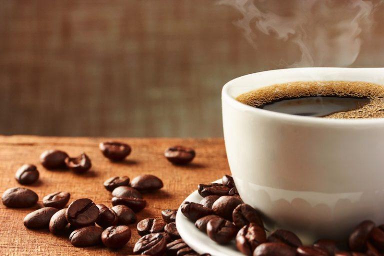How Long Will Caffeine Buzz Last? Genes May Tell