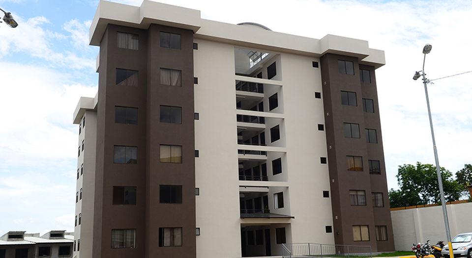 condominio-Torres-Monterrey-Hatillo-formado