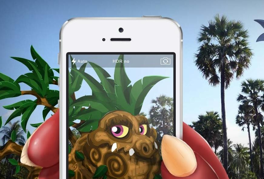 Apps for Living in Costa Rica