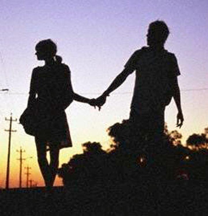 enamorados-adolescentes